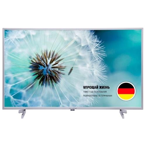 Телевизор Schaub Lorenz SLT32N5550