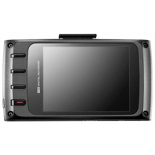 Видеорегистратор Thinkware Dash Cam X350