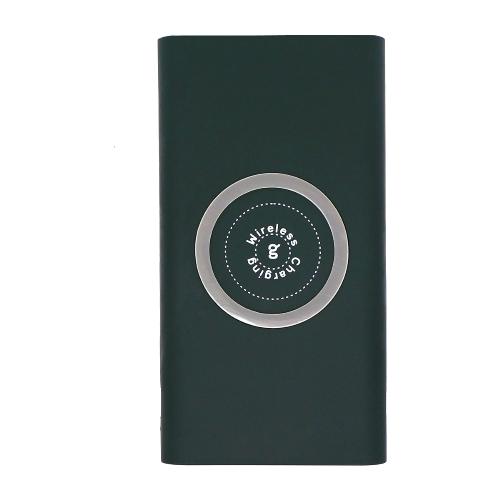 Аккумулятор Gwire Wireless Charger
