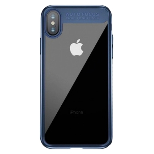 Чехол Baseus Suthin case для Apple iPhone X