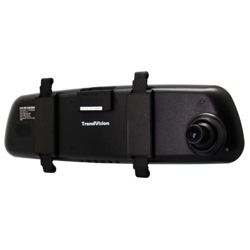 Видеорегистратор TrendVision TV-103 GPS