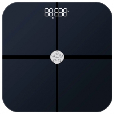Весы Libra CS20C1
