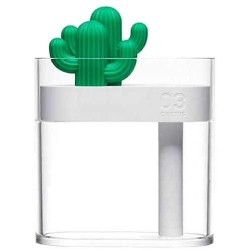 Увлажнитель воздуха Xiaomi AmuseNd Crystal Cactus