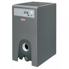 Комбинированный котел Fondital Elba Dual 73 73 кВт одноконтурный