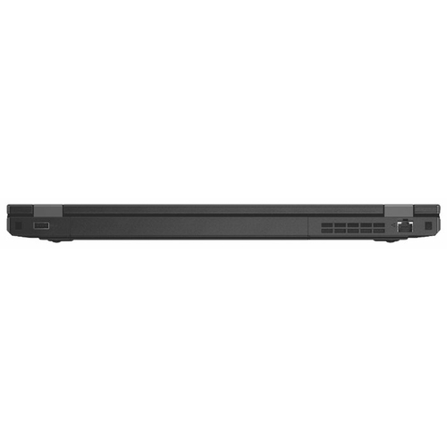 Ноутбук Lenovo THINKPAD L570