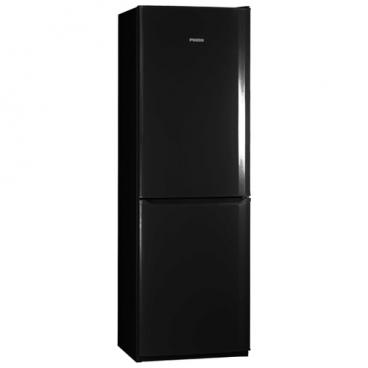 Холодильник Pozis RK-139 B