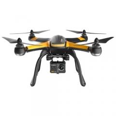 Квадрокоптер Hubsan X4 Pro H109S Standard Edition