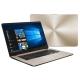 Ноутбук ASUS VivoBook 15 X505