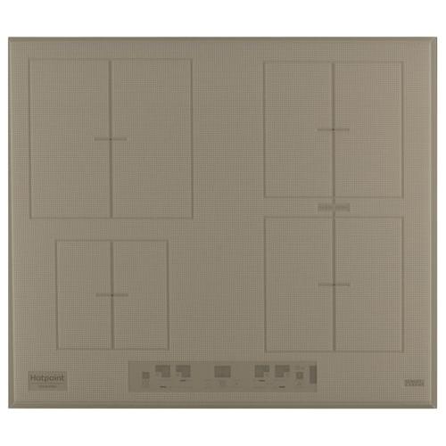 Варочная панель Hotpoint-Ariston KIA 641 BB (DS)
