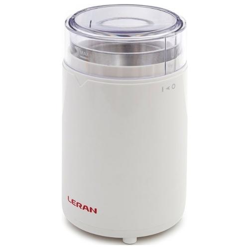 Кофемолка Leran CGP-0240
