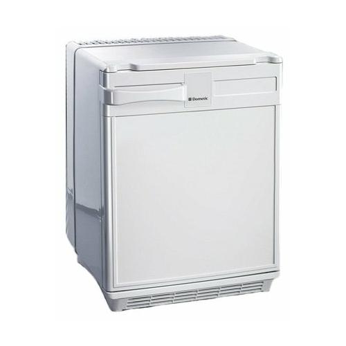Холодильник DOMETIC DS300W