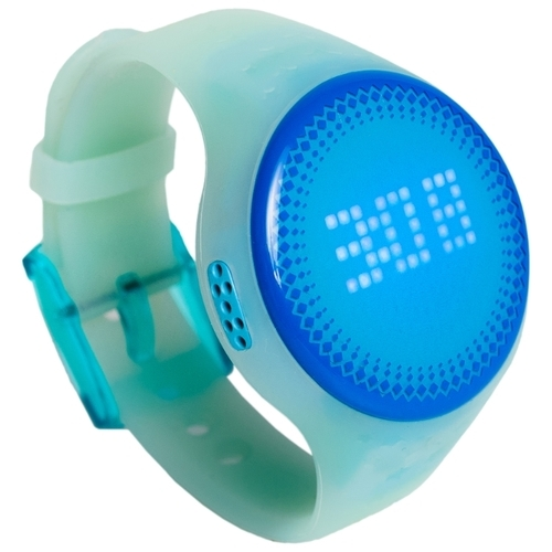 Часы LEXAND Kids Radar LED