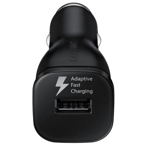 Автомобильная зарядка Samsung EP-LN915