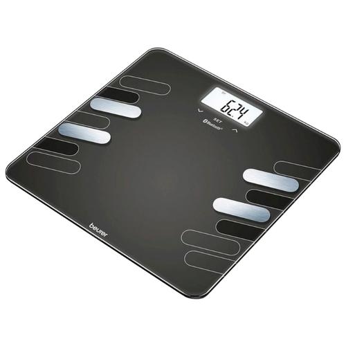 Весы Beurer BF 600 style