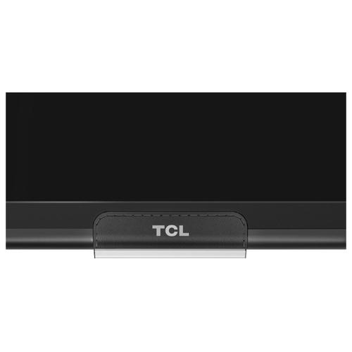 Телевизор TCL L43S6400
