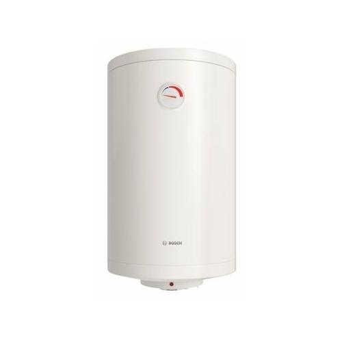 Накопительный электрический водонагреватель Bosch Tronic 2000T ES80-5 (7736503309)
