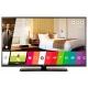Телевизор LG 49UW761H