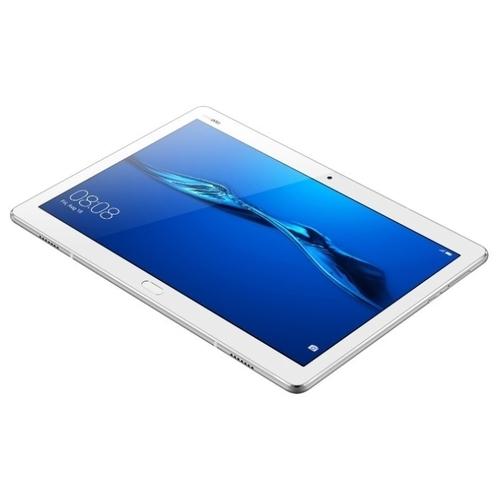 Планшет HUAWEI MediaPad M3 Lite 10 16Gb LTE