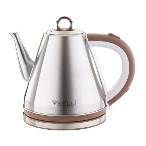Чайник Kelli KL-1348