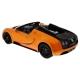 Легковой автомобиль Rastar Bugatti Grand Sport Vitesse (70400) 1:14 33 см