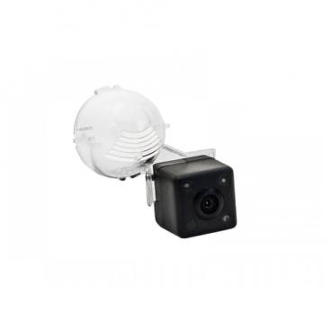 Камера заднего вида AVEL AVS315CPR/161