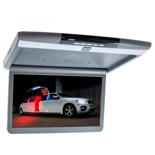 Автомобильный монитор AVEL AVS1717MPP