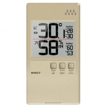 Термометр RST 01594
