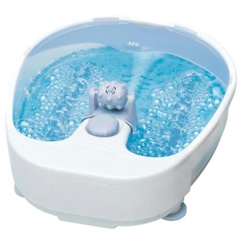Ванночка AEG FM 5567