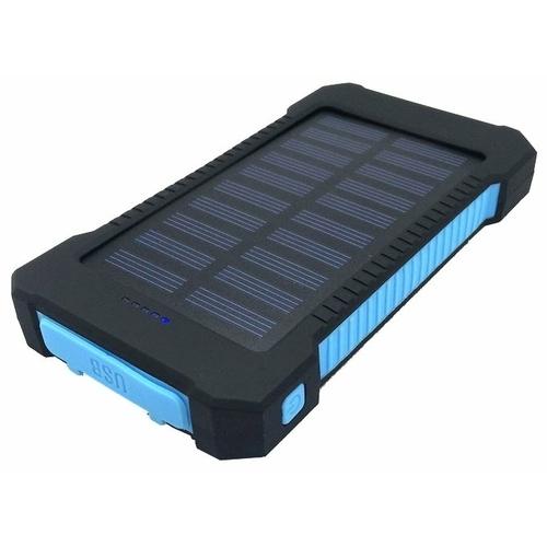 Аккумулятор Solar F5