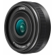 Объектив Panasonic 14mm f/2.5 II Aspherical (H-H014A)