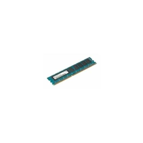 Оперативная память 16 ГБ 1 шт. Lenovo 46W0670