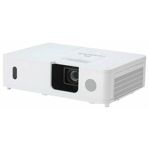 Проектор Hitachi CP-WX5505