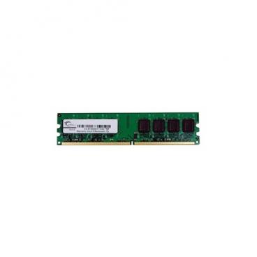 Оперативная память 2 ГБ 1 шт. G.SKILL F2-6400CL5S-2GBNT