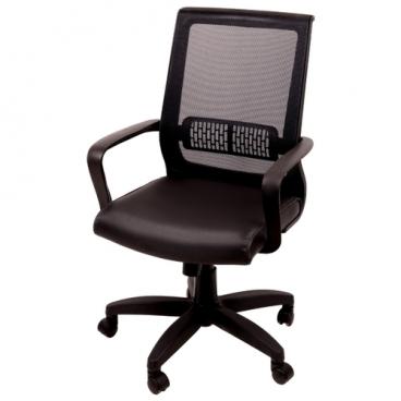 Компьютерное кресло Мирэй Групп Оптима
