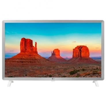 Телевизор LG 32LK6190