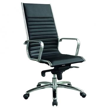 Компьютерное кресло Хорошие кресла Roger