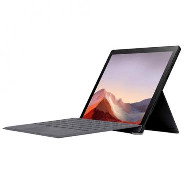 Планшет Microsoft Surface Pro 7 i5 8Gb 128Gb Type Cover