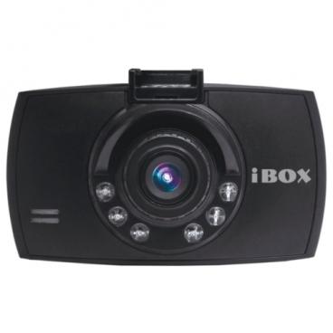 Видеорегистратор iBOX PRO-780, 2 камеры