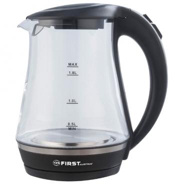 Чайник FIRST AUSTRIA 5405-1