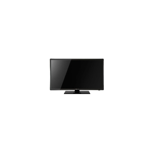 Телевизор Helix HTV-247Т2