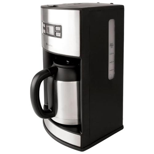 Кофеварка Gemlux GL-DCM-1S