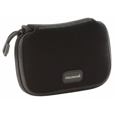 Чехол для фотокамеры Cullmann SHELL COVER Compact 200