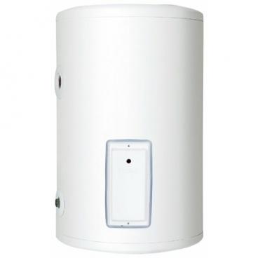 Накопительный электрический водонагреватель Haier FCD-JTLD 200