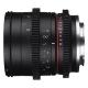 Объектив Samyang 50mm T1.3 AS UMC CS Fujifilm X