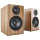 Акустическая система Acoustic Energy AE100