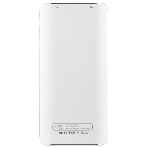 Аккумулятор Hoco UPB05-10000