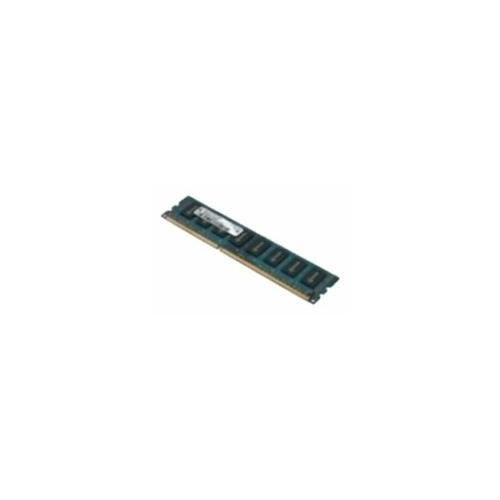 Оперативная память 4 ГБ 1 шт. Lenovo 0A36527