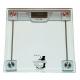Весы Camry EB9014-31P