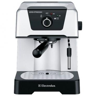 Кофеварка рожковая Electrolux EEA 110