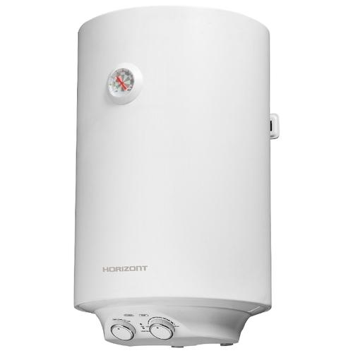 Накопительный электрический водонагреватель Horizont 80EWS-15MZ